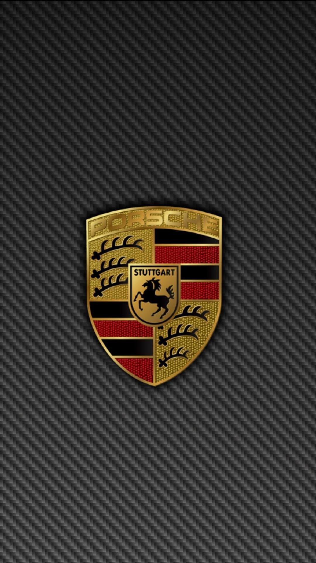 Car Logo Galaxy S4 Wallpapers HD 06 HD Galaxy S4 1080x1920