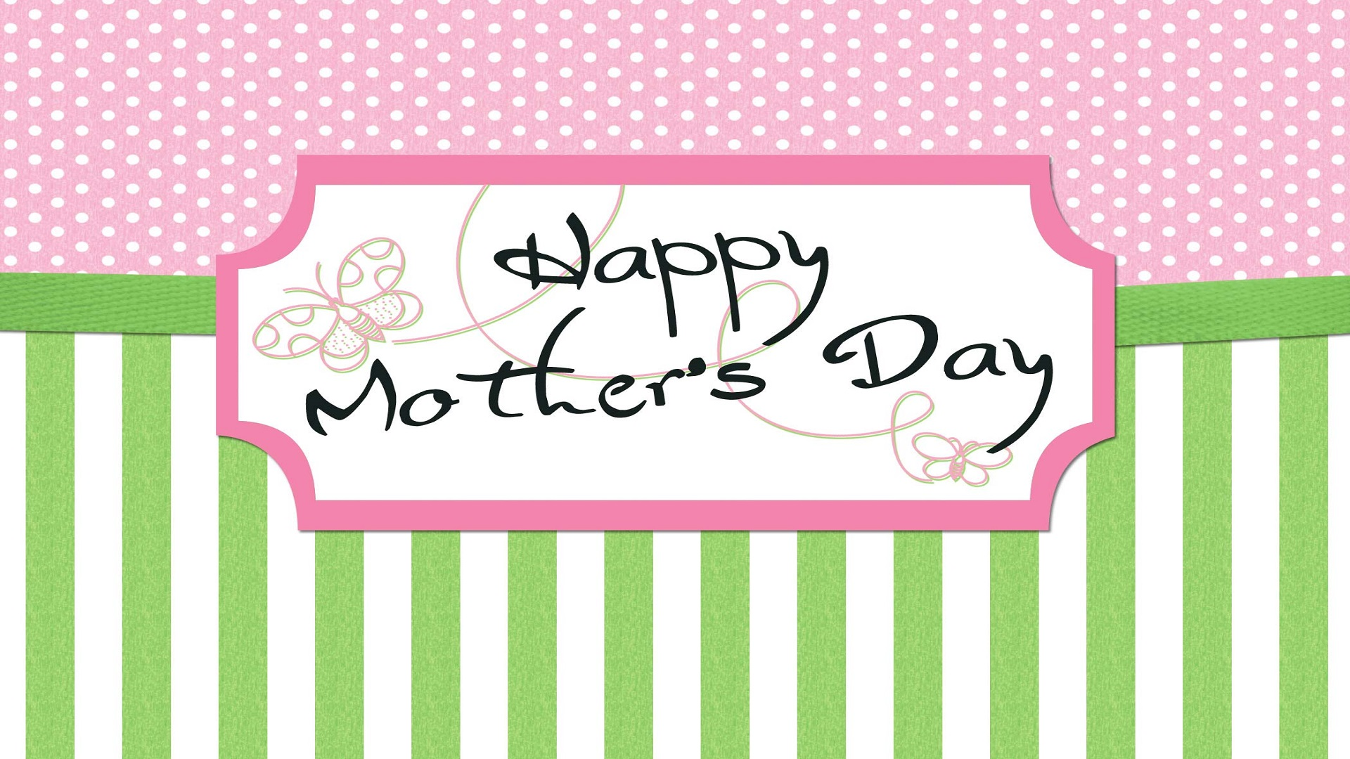 Happy Mothers Day 2015 Images For What New Calendar Template Site 1920x1080