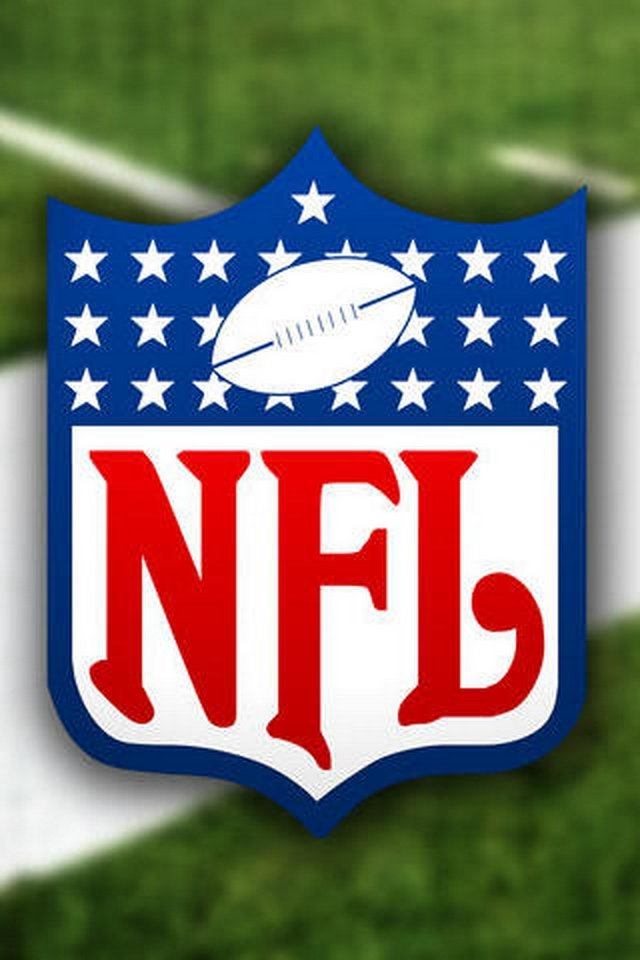 NFL iphone wallpaper   Download iPhoneiPod TouchAndroid Wallpapers 640x960