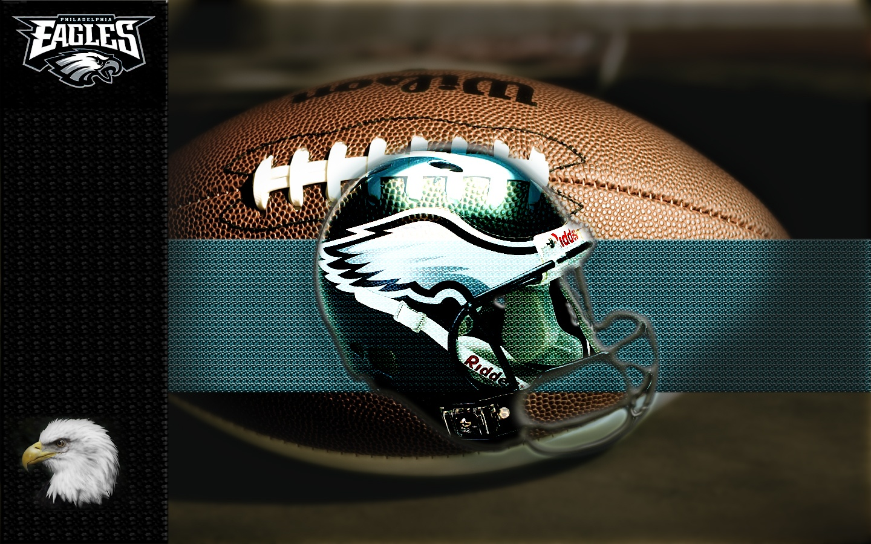 Philadelphia Eagles HD Wallpaper Wallpaper HD Desktop Widescreen 1440x900