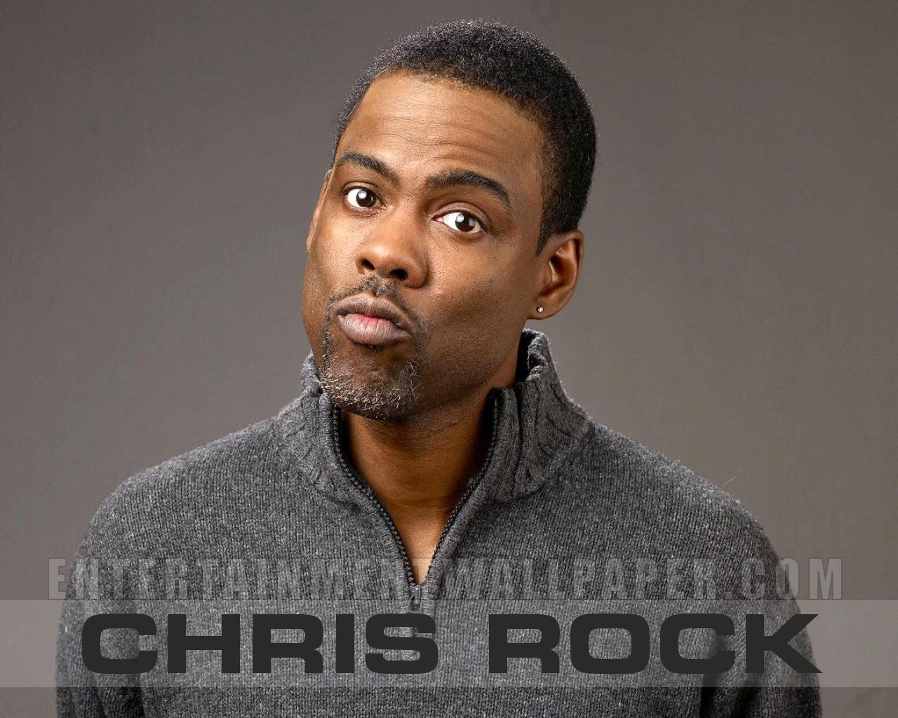 Chris Rock   Photo Gallery Image Digital Best 1280x1024