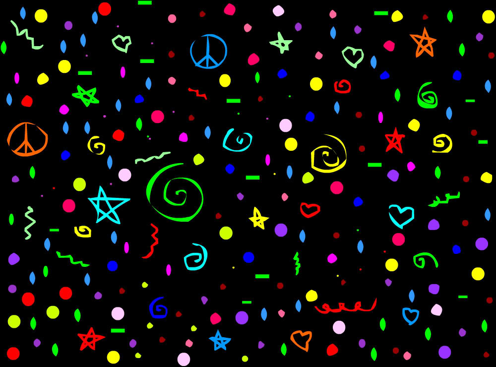 download Ugly Background photo bg uglyjpg [1000x740] for your 1000x740