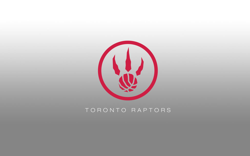 Toronto Raptors HD Wallpaper by SyaOfKanada 1024x640