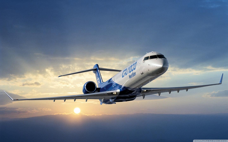 43 Cool Plane Wallpaper On Wallpapersafari