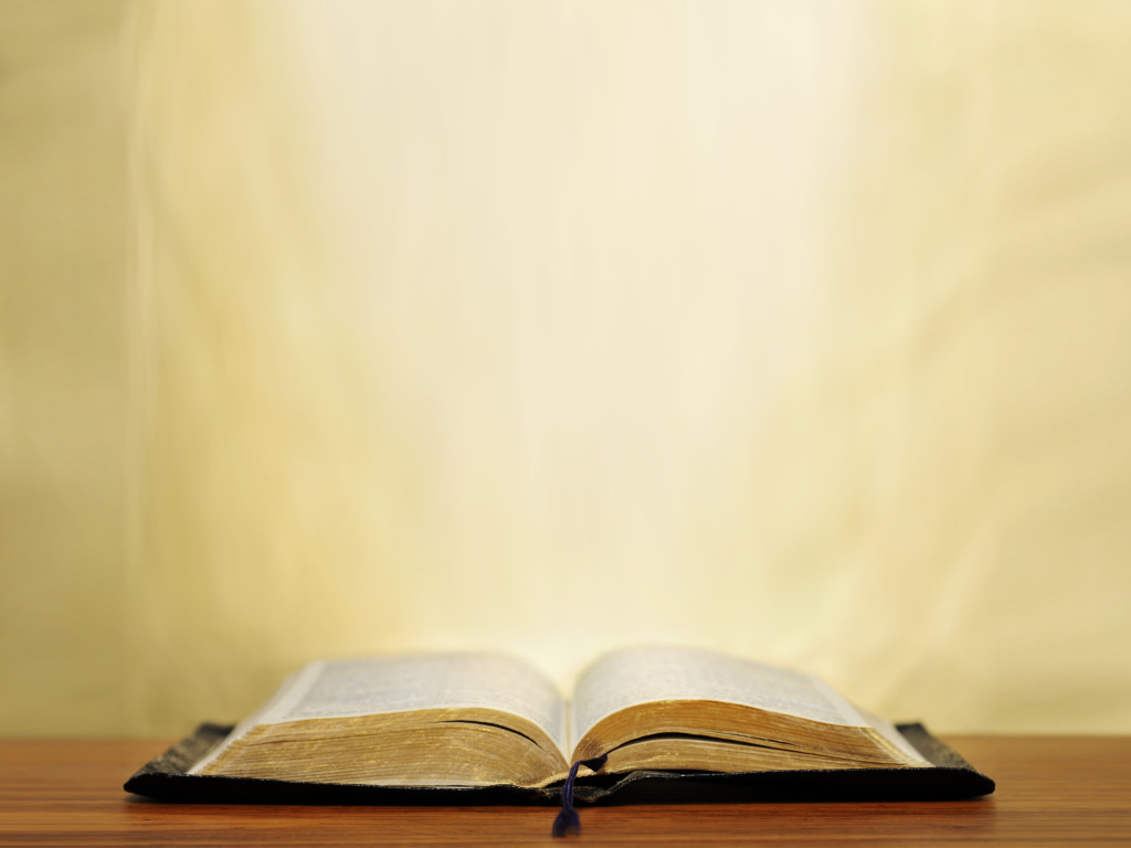 Bible Background Pictures - WallpaperSafari