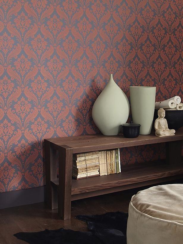 hgtv wallpaper ideas   wwwhigh definition wallpapercom 616x821