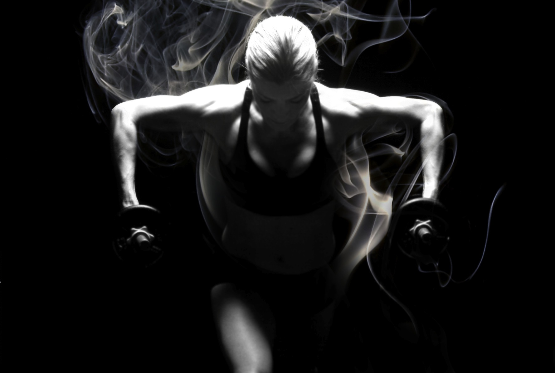 Go Back Images For Crossfit Girls Wallpapers 1779x1196