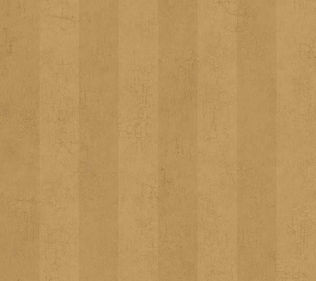 Metallic Textured Wallpaper   Textured Wallpaper 650x578