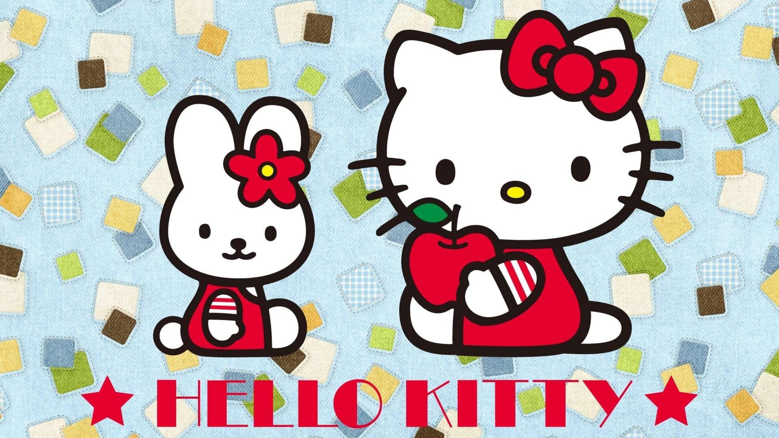 Top Wallpaper High Resolution Hello Kitty - jMXhPs  Pictures_419392.jpg