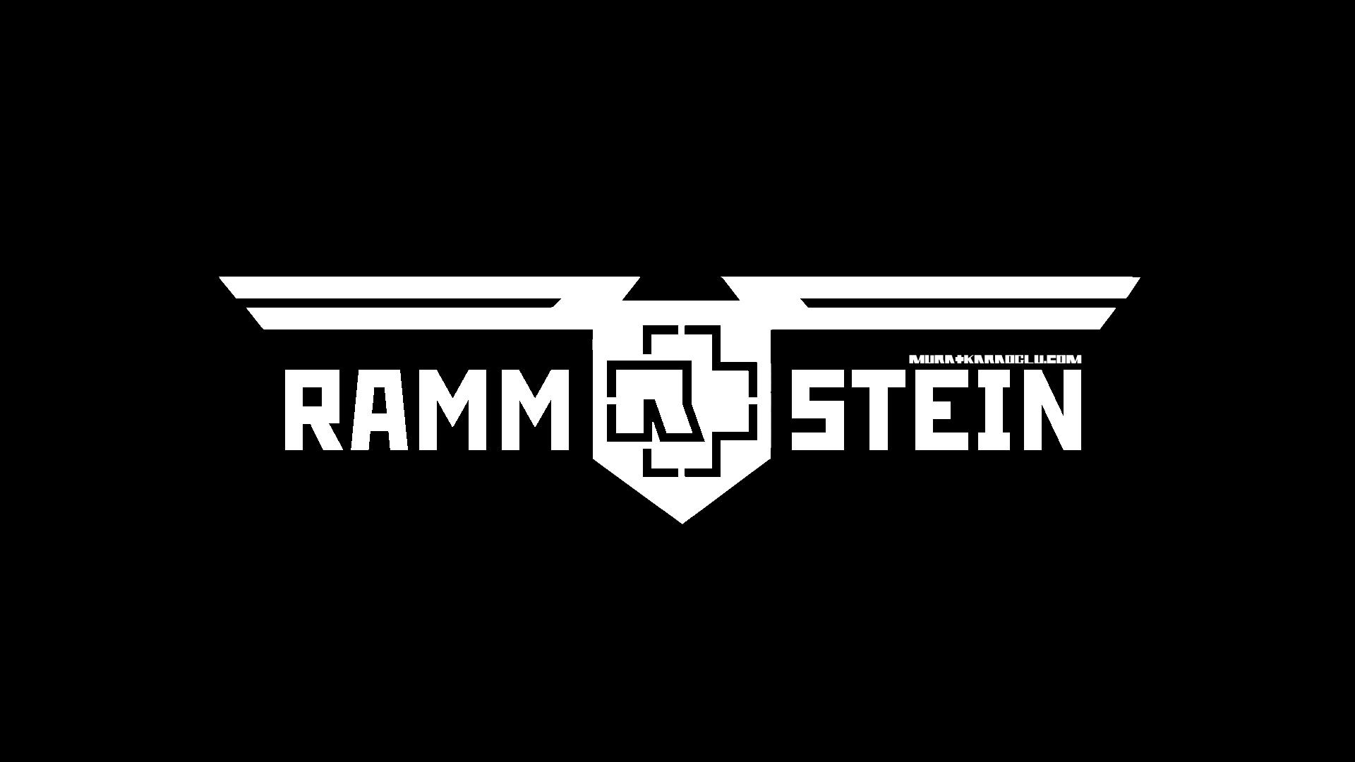 78 Rammstein Backgrounds On Wallpapersafari - decal roblox ids dubstep wallpaper