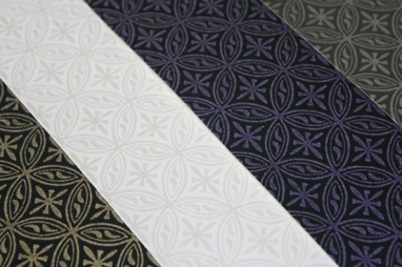 chic wallpaper eco chic wood wallpaper grasscloth grasscloth wallpaper 1440x958