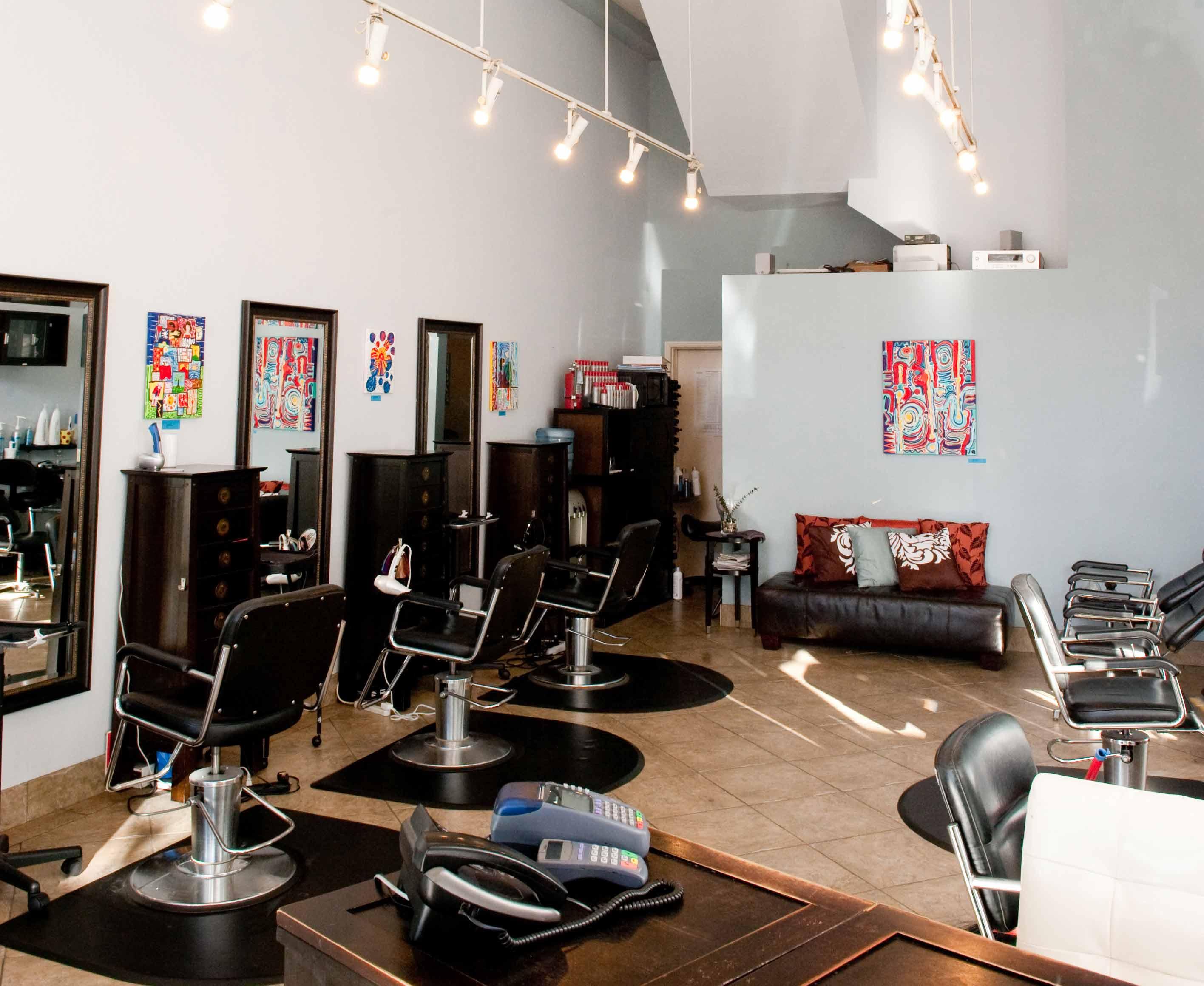Hair Salon Background Lucero hair salon in oakland 2832x2320
