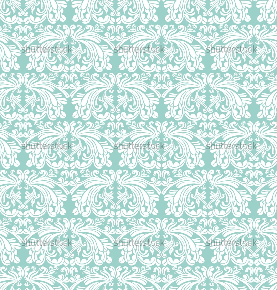cfd vector damask vintage background with rich beautiful old style 945x987