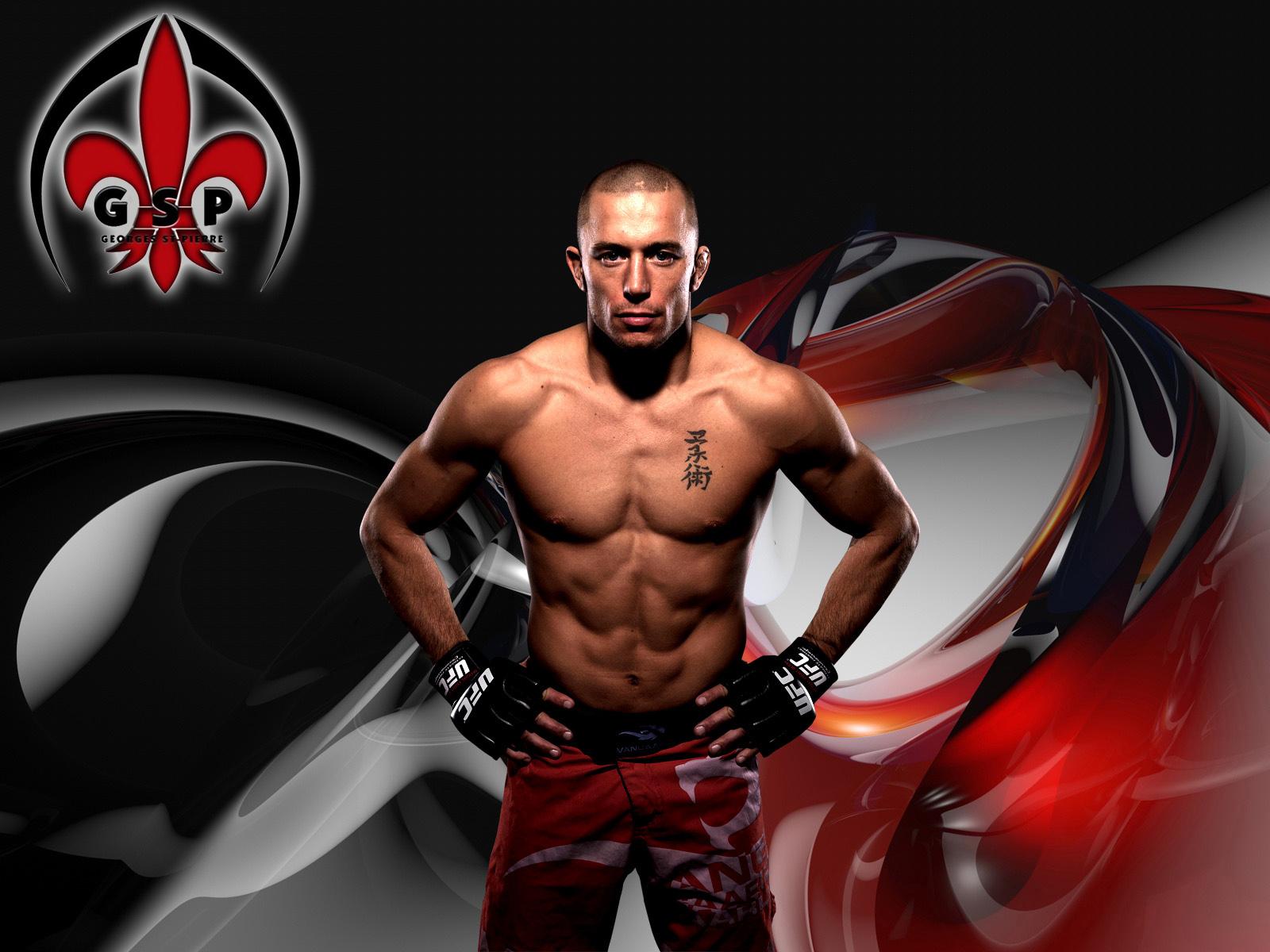 UFC Gallery UFC MMA Wallpaper Desktop Background Images 1600x1200