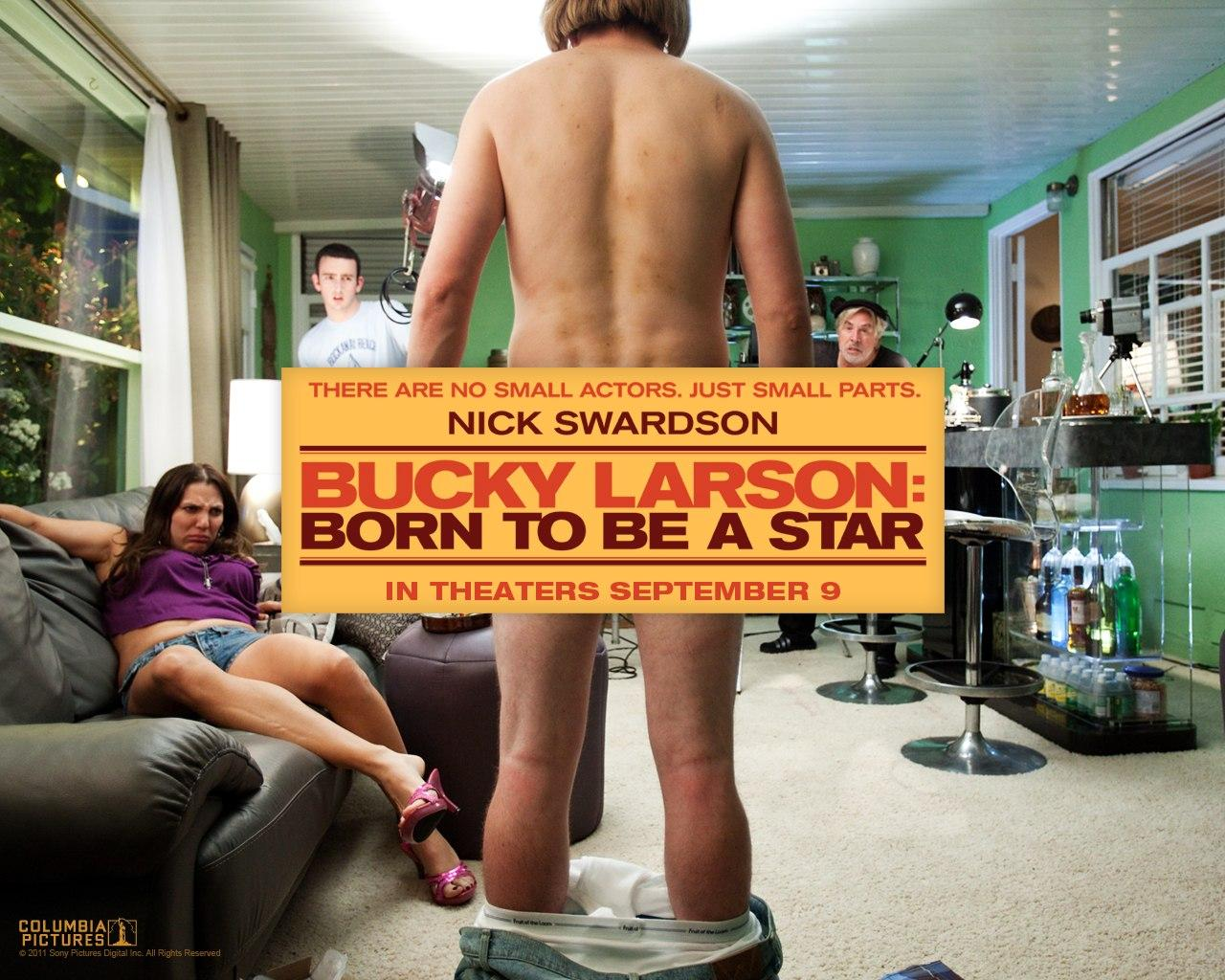 nick swardson in bucky larson born to be a star hd wallpaper   8435 1280x1024