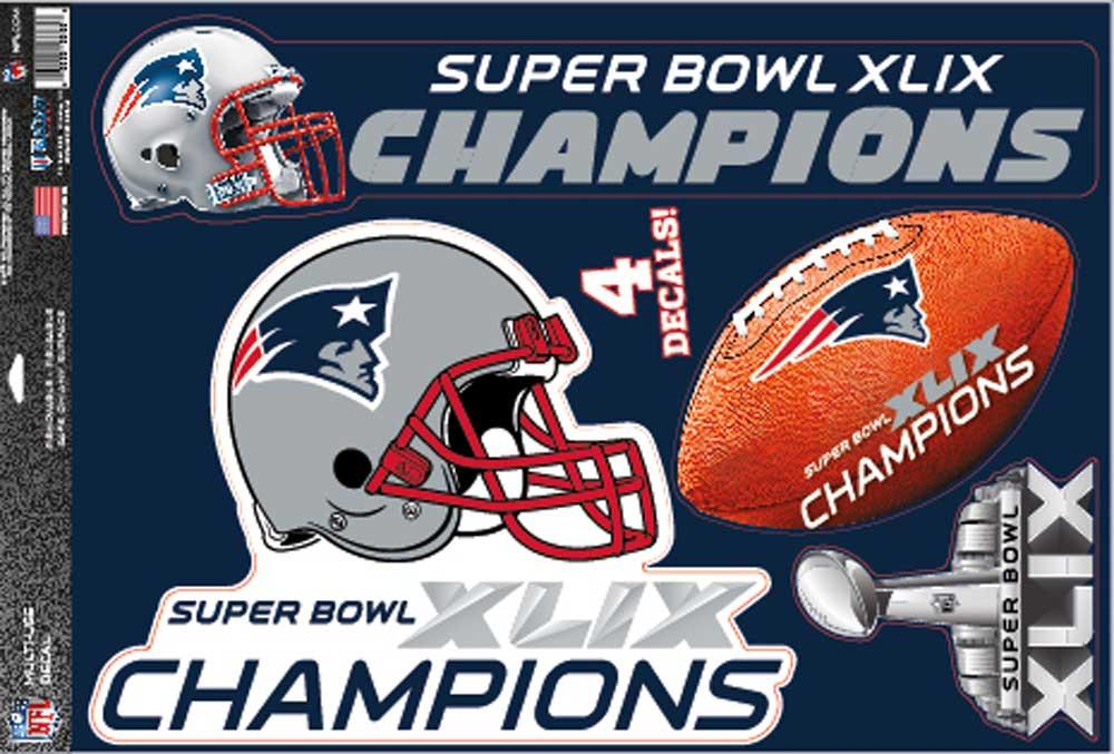 Patriots Shop New England Patriots Gear Patriots Tattoo Design Bild 1000x677