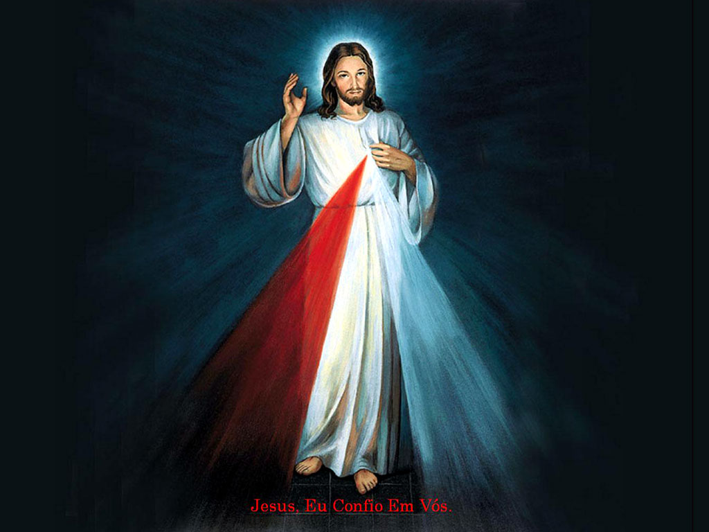 Jesus Christ Wallpapers Download 1024x768