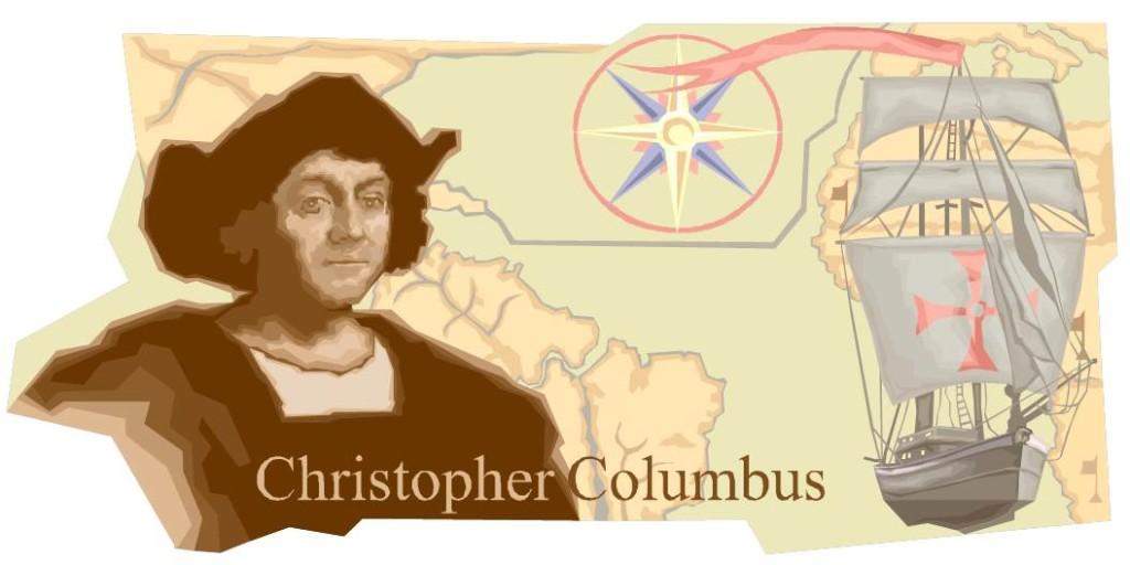 Columbus Day   Visit Socorro New Mexico 1024x512