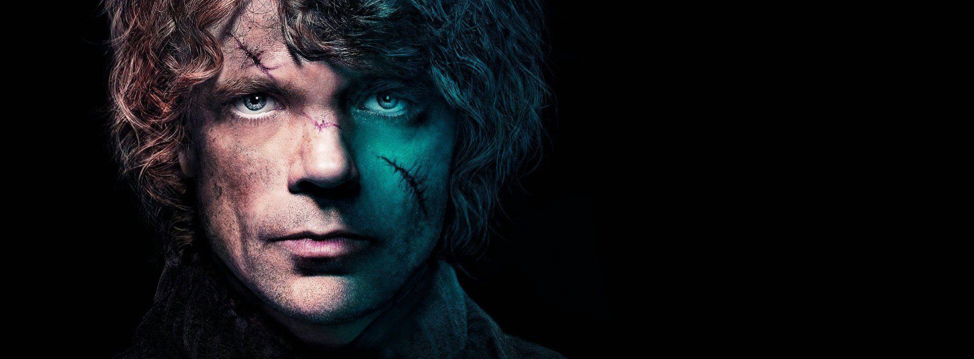 Winter Is Coming so get your Game of Thrones Wallpapers 1900x700