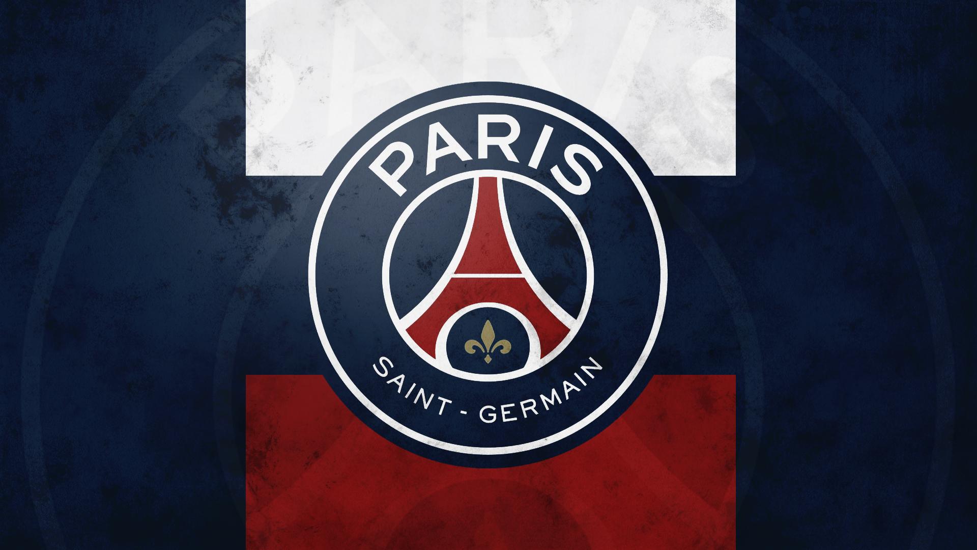 Download Wallpaper Pemain Paris Saint Germain Terbaru 20152016 Gratis 1920x1080