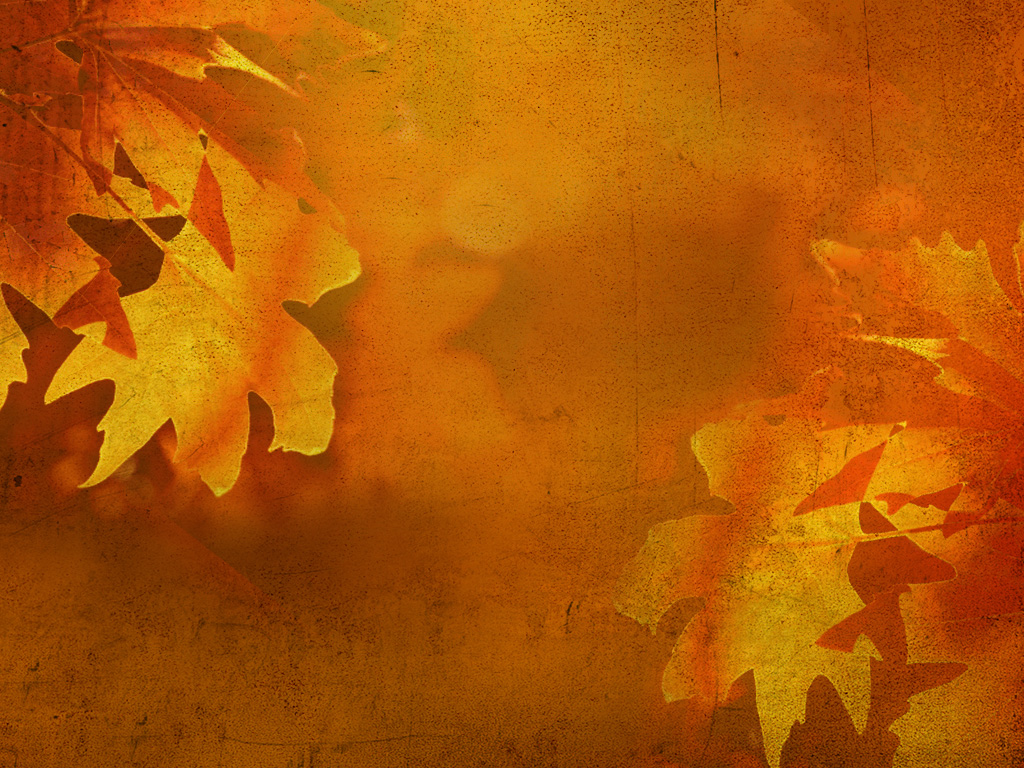 sermon on thanksgiving and harvest