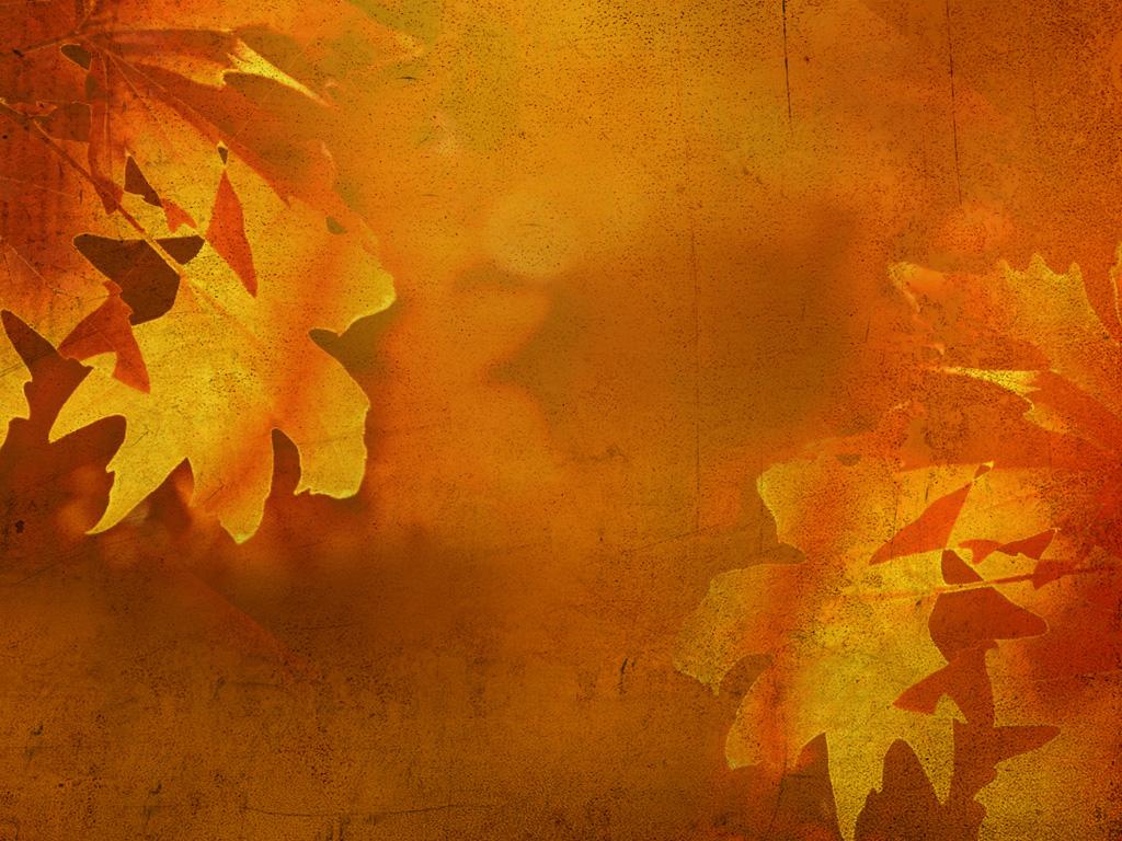 sermon on thanksgiving by sam adeyemi