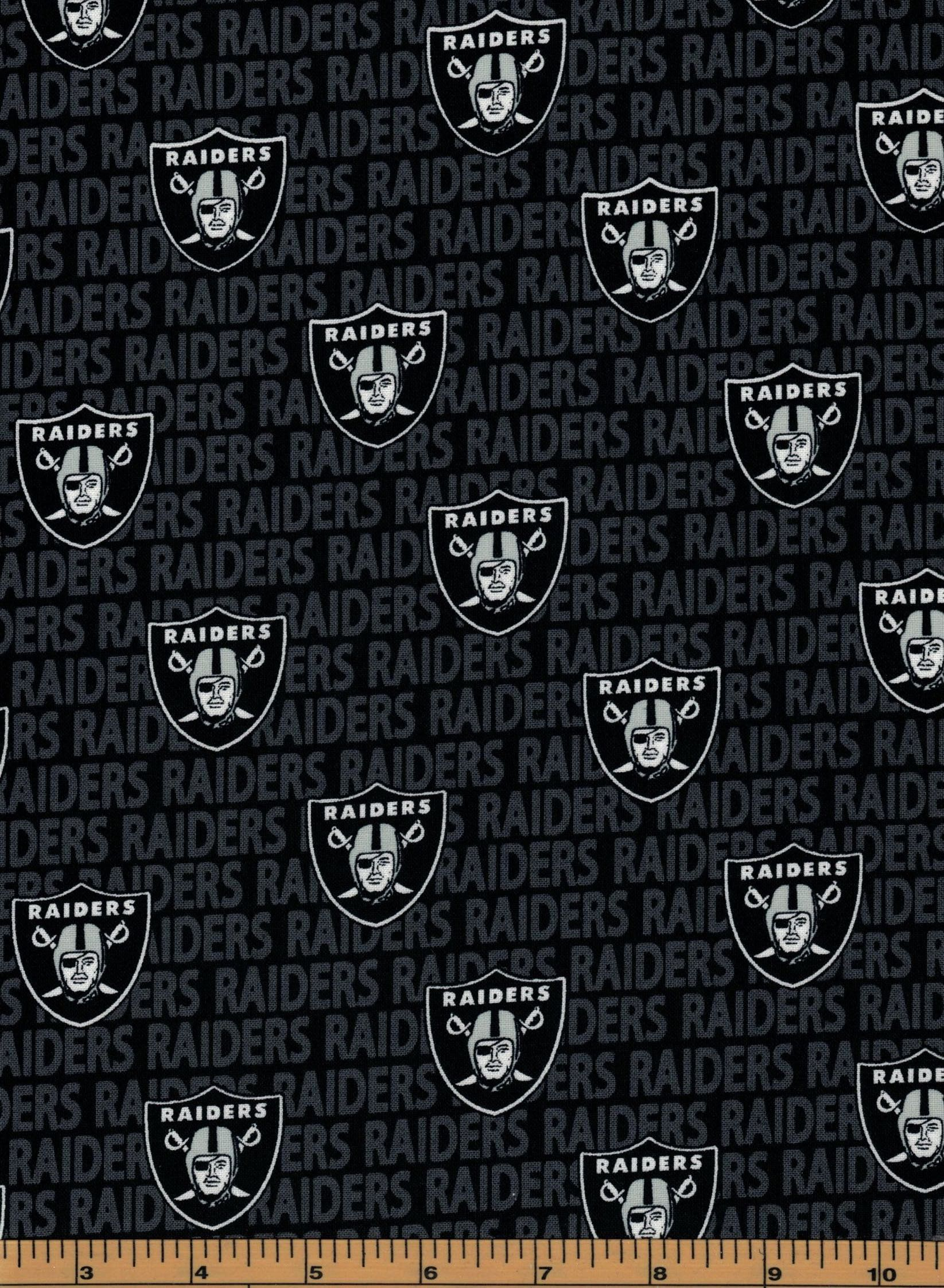 Pin on Raiders 1645x2244