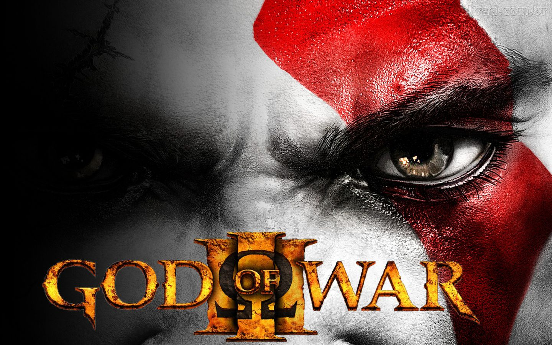 Mueble Aparador Gris Ceniza ~ God of War Wallpaper Kratos WallpaperSafari