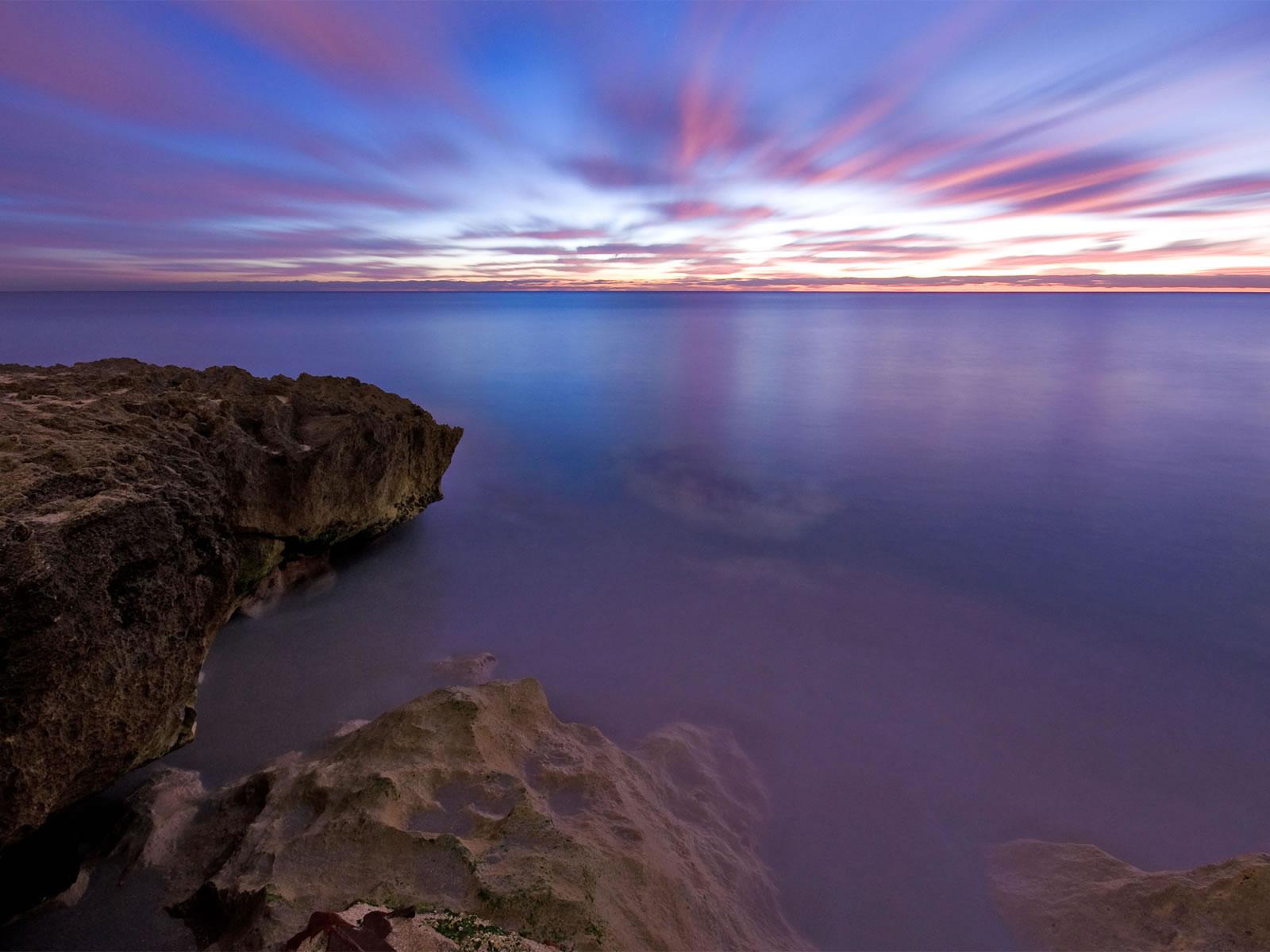 scene wallpapers dream scene win 7 dream scene wmv 9 50 ocean waves at ...