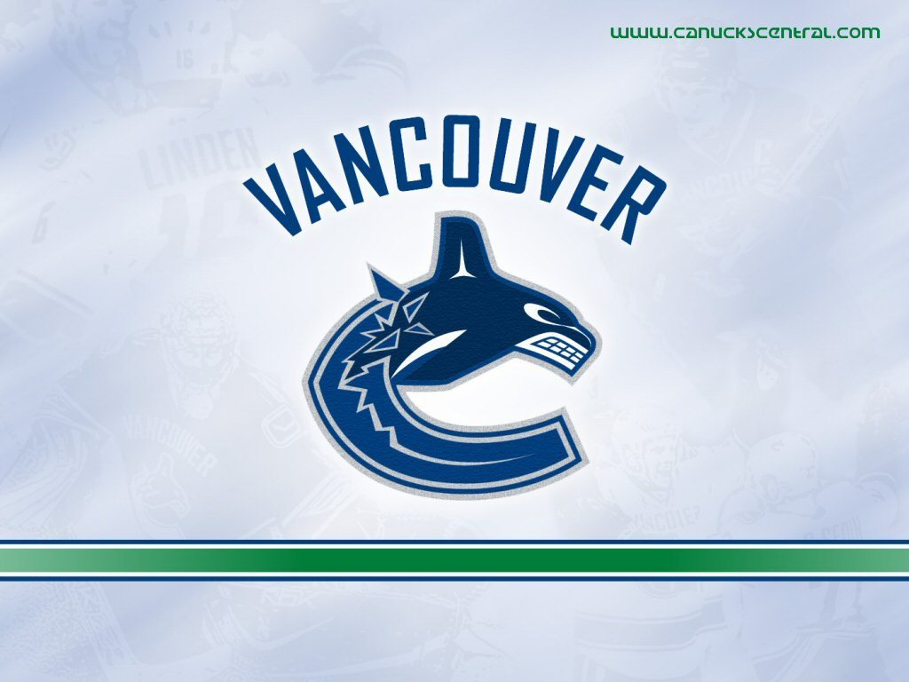 Vancouver Canucks images Vancouver Canucks Away HD 1024x768