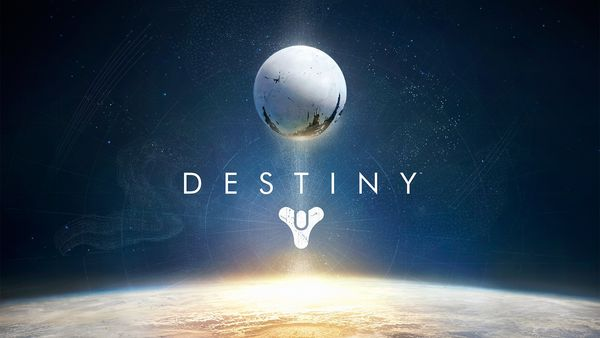 Destiny Live Action Trailer Suitably Bored 600x338