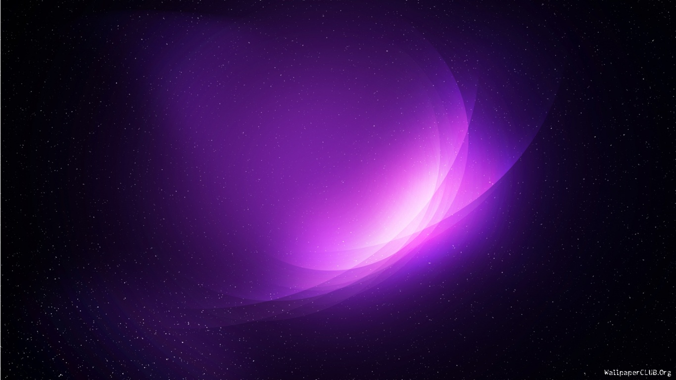 Purple Abstract Art Wallpaper 2789 Hd Wallpapers in Abstract 1366x768