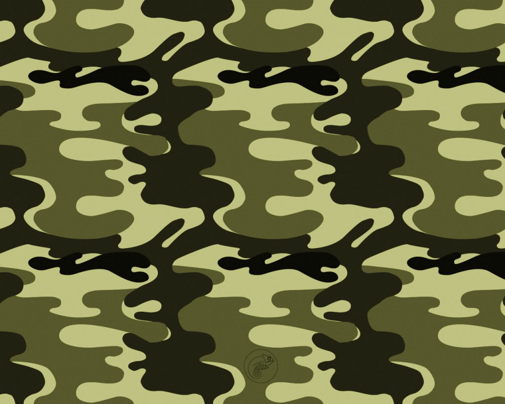Camo Wallpaper Background Theme Desktop 1024x819