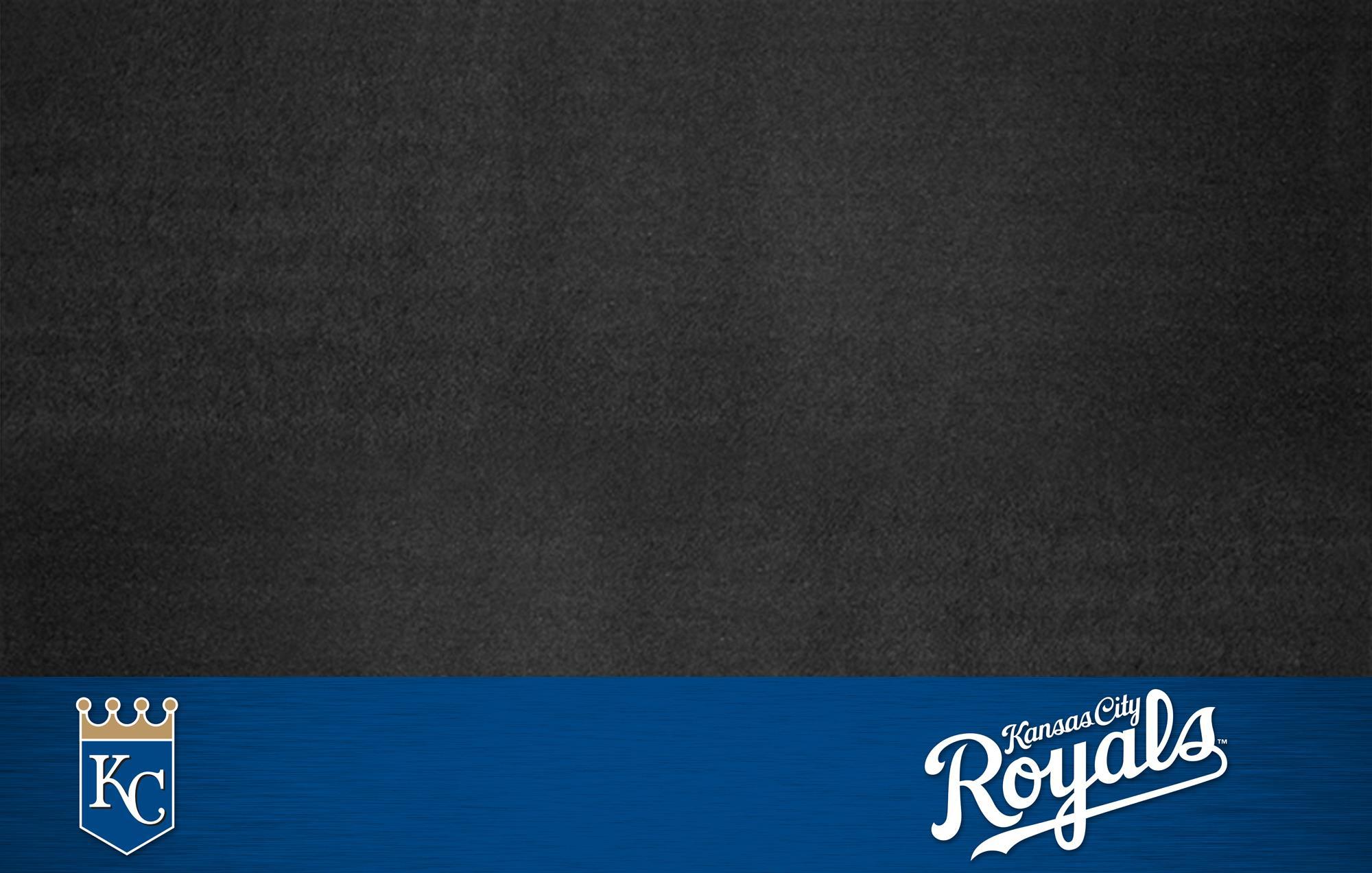 KANSAS CITY ROYALS mlb baseball 38 wallpaper background 2000x1273