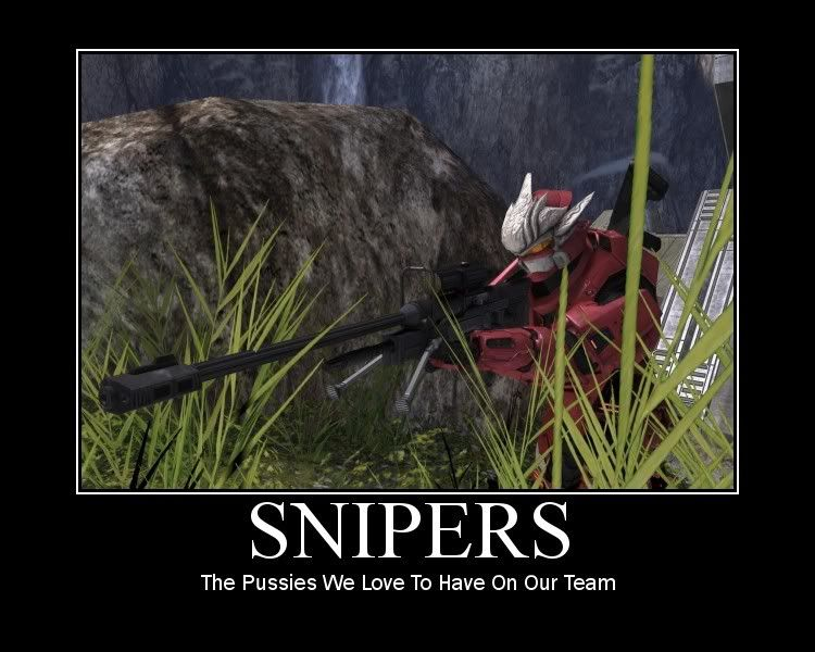MLG COD4 HALO3 SNIPER PRO Know Your Meme 750x600