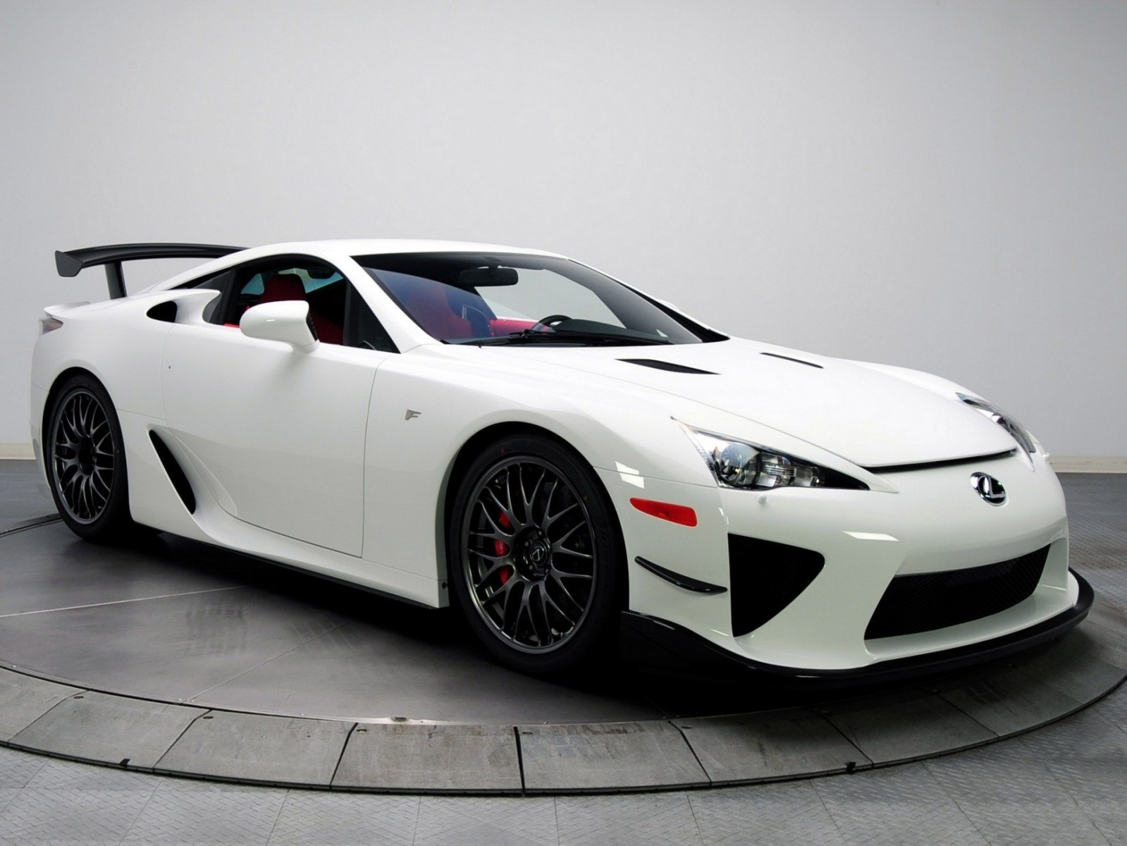 Lexus Gt White Wallpaper Wallpapers Find Wallpapers 1599x1200