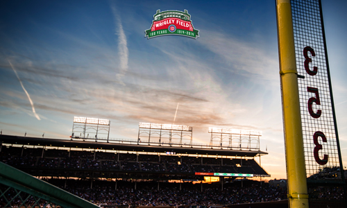Chicago Cubs Tickets   Cubs Tickets 2015 2016   Cubs Schedule 500x300