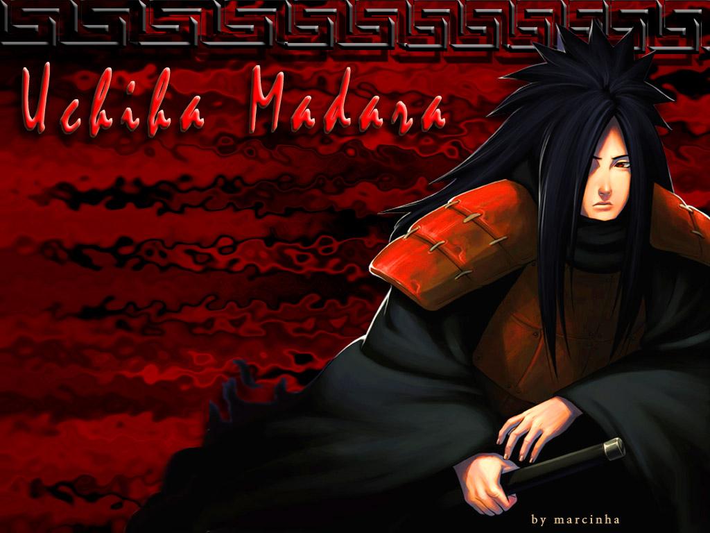 uchiha madara madara uchiha sasuke madara and itachi uchiha 1024x768