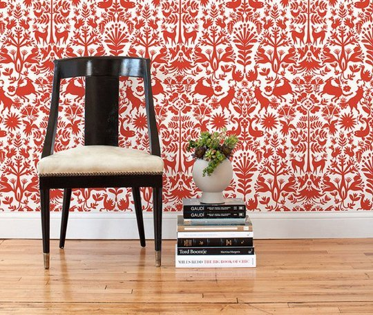 10 Temporary Removable Adhesive Products All Renters Should Know 540x455