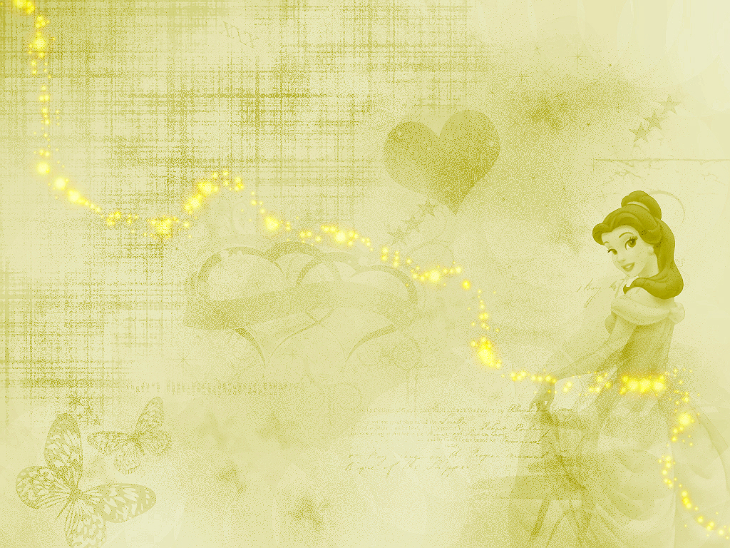 Princess Wallpapers Pictures Images Desktop Backgrounds 1024x768 1024x768