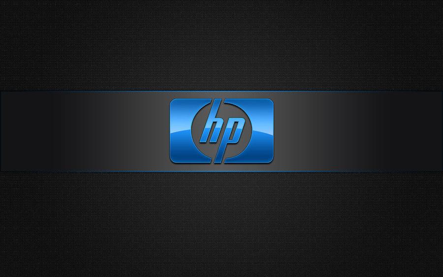 HP HD Wallpaper HP Wallpaper 1920 x 1200 900x563