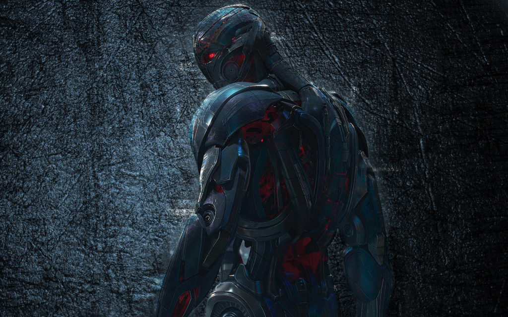 Download Marvel Age of Ultron Poster HD Wallpaper Search more 1024x640