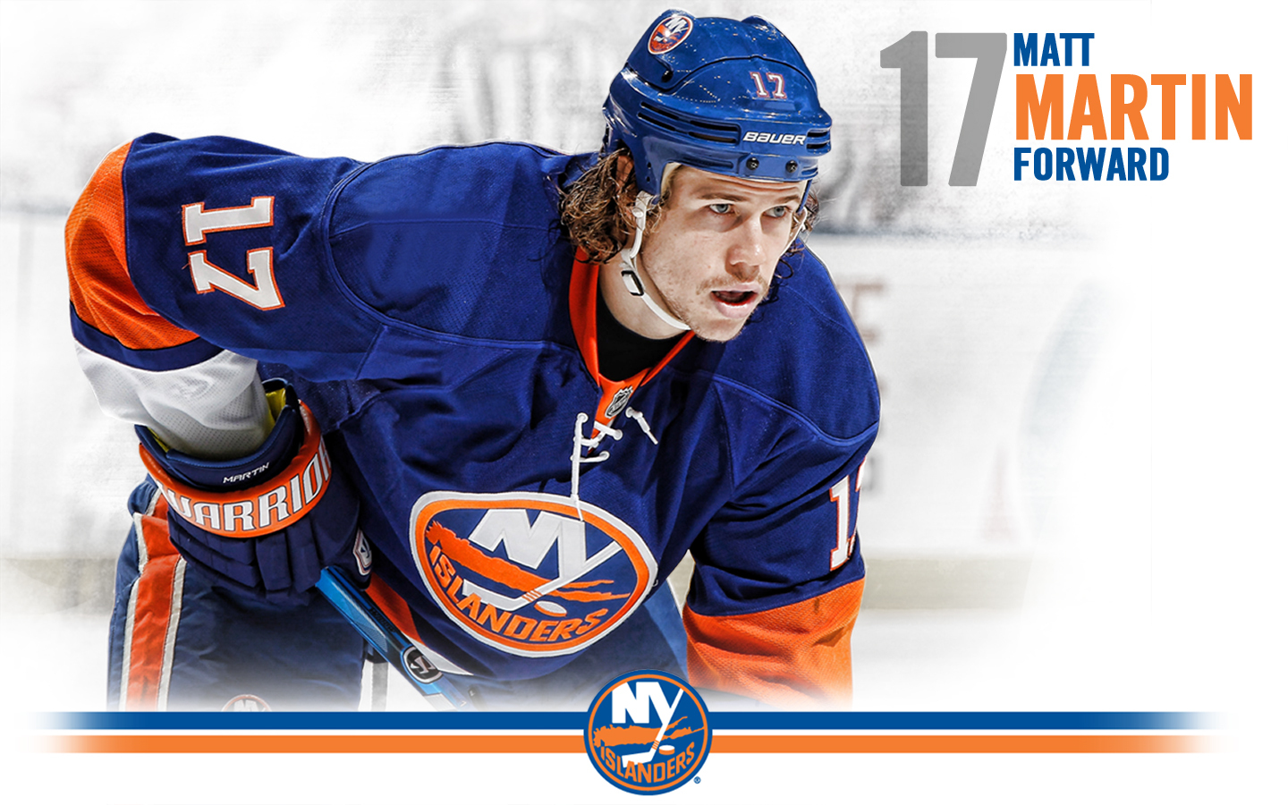 New York Islanders Iphone Wallpaper New york islanders hd 1440x900