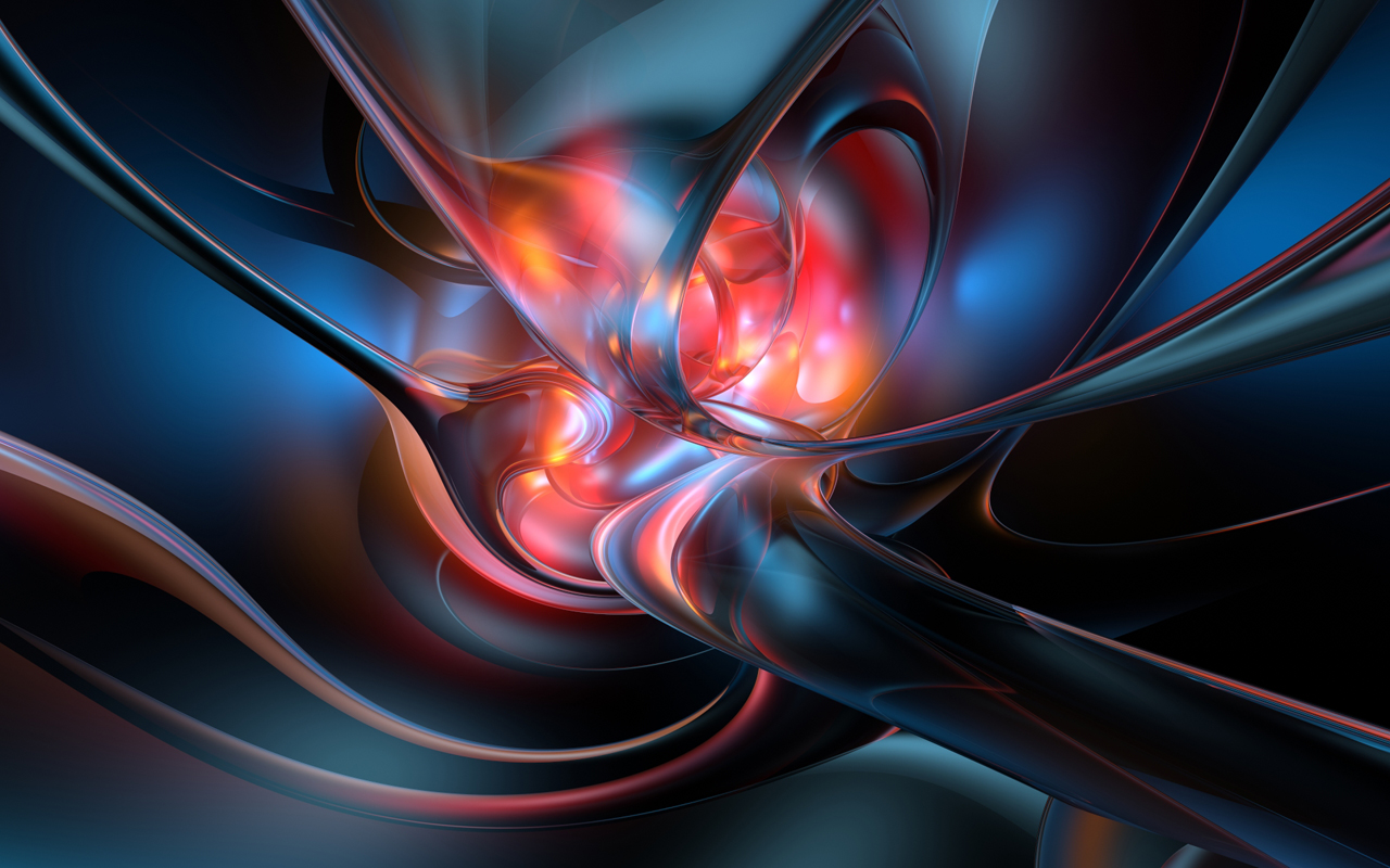 Abstract wallpaper widescreen hdbstract wallpaper widescreenabstract 1280x800