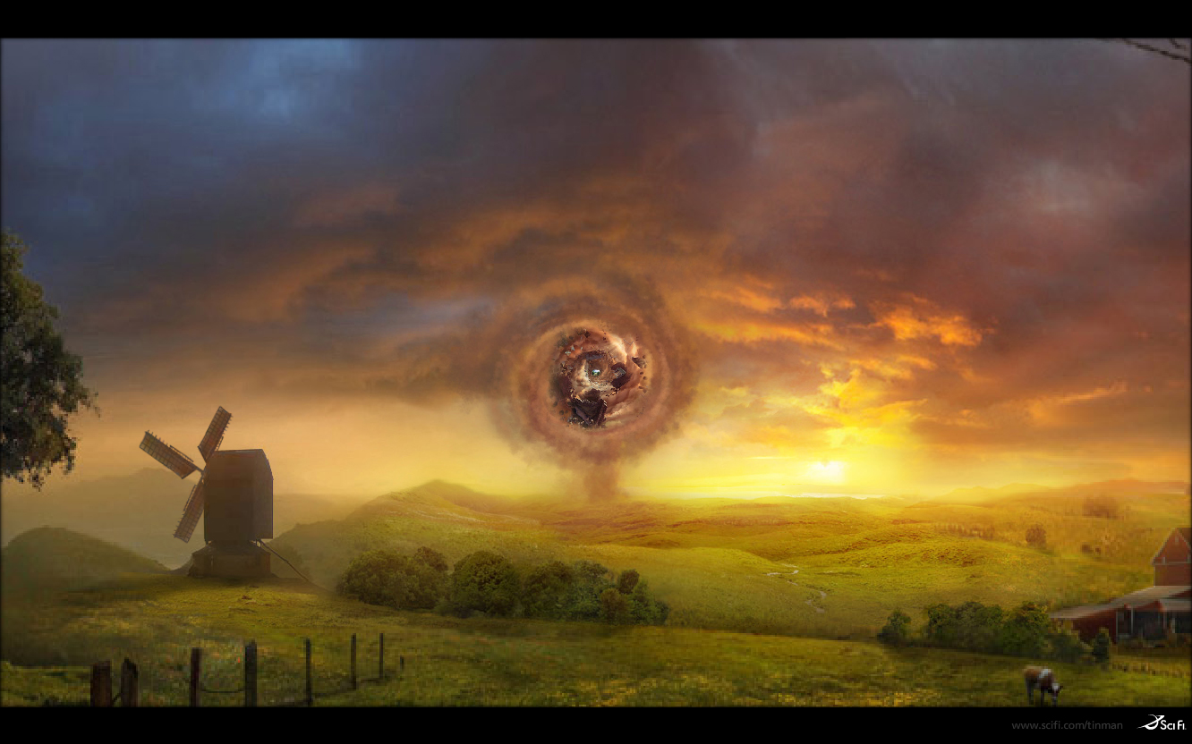 Wizard of oz desktop wallpaper wallpapersafari - The wizard of oz hd ...