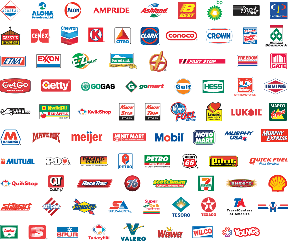 Major Wallpaper Brands
