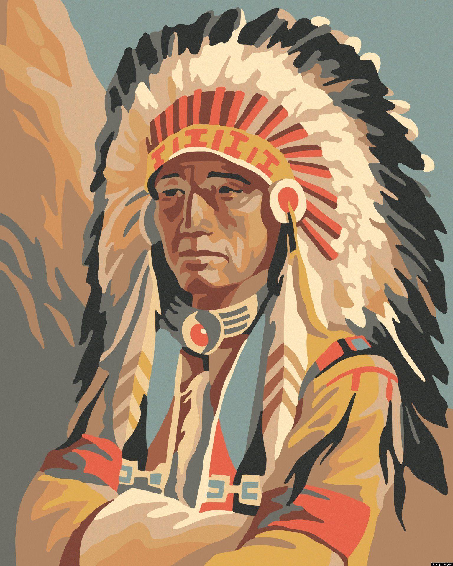 Is It Still Columbus Day A R T I C L E S in 2019 Indian 1536x1919