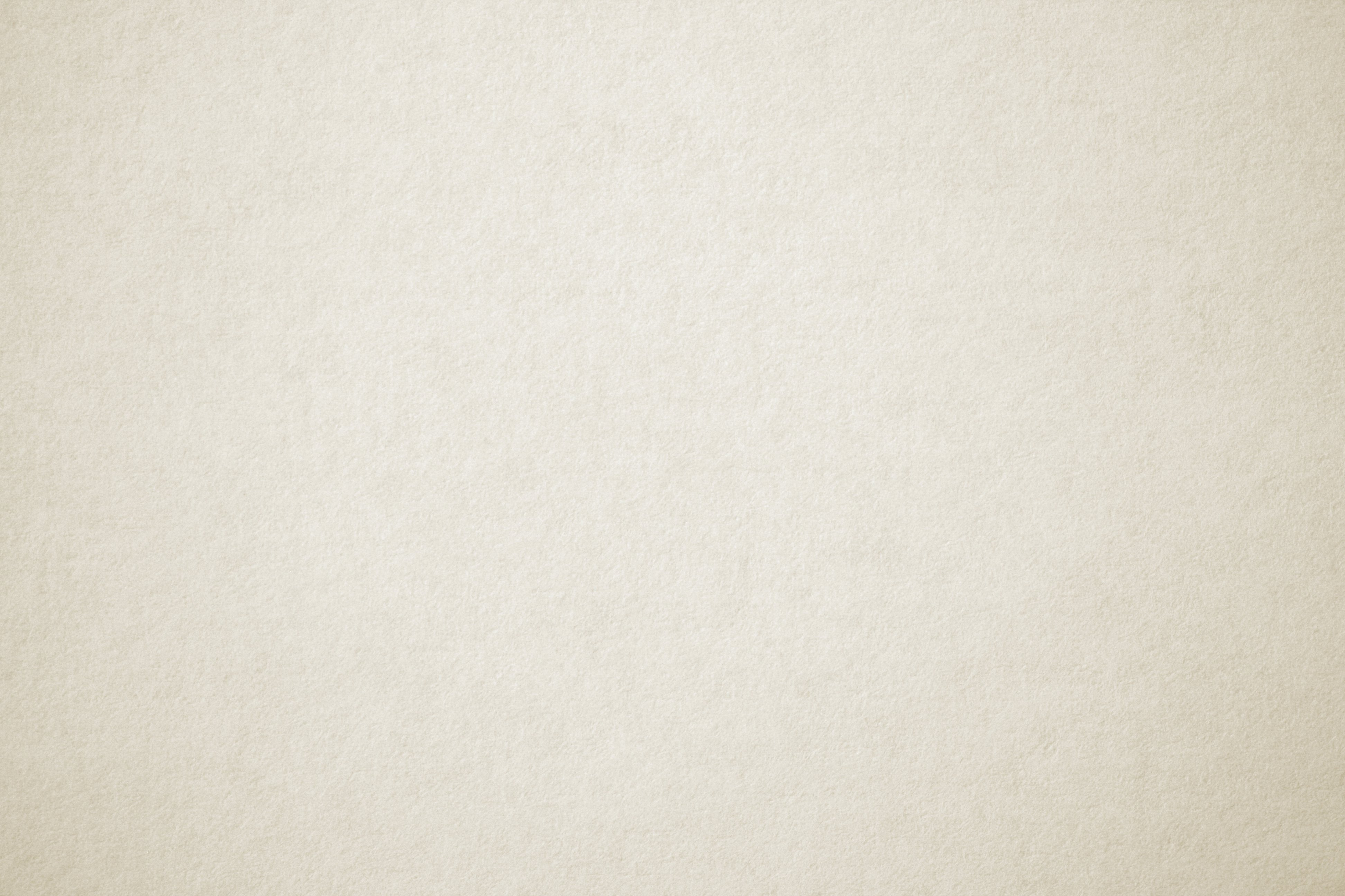Beige Paper Texture   High Resolution Photo   Dimensions 3888 3888x2592