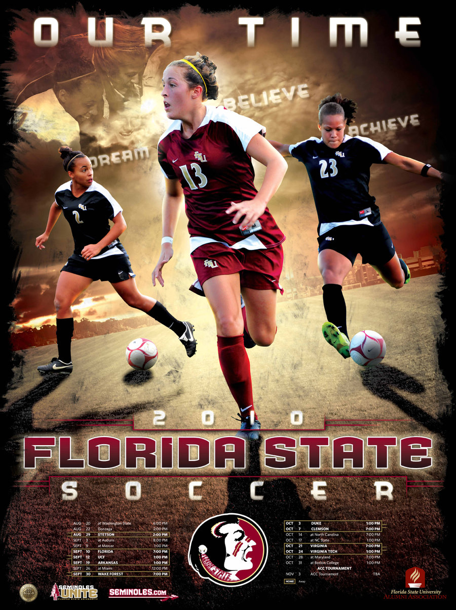 florida state women  s soccer by bhoss1313 d478yjojpg 900x1203