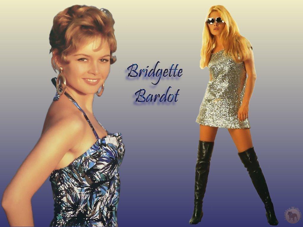 casual dating brigitte